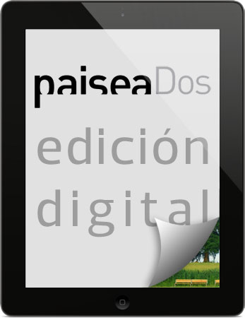 paiseaDos [edición digital]