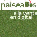 paisea_cas