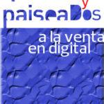 paisea_cas_2020-04