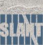 paisea_slant f