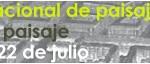 paisea_taller internacional de paisaje_malaga
