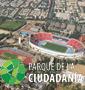 parque de la ciudadania_f
