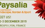 paysalia_2015