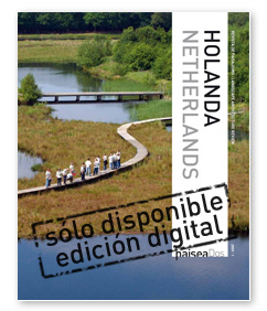 paiseaDos 01 Holanda_solo_disponible_edicion_digital