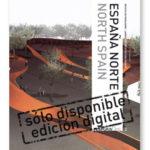 pd_3_solo_disponible_edicion_digital