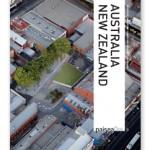 paiseaDos 5 AUSTRALIA – NEW ZEALAND