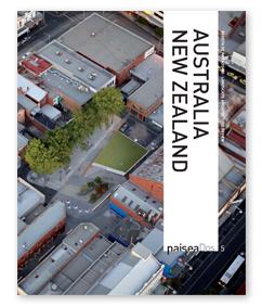 paiseaDos 05 australia. nueva zelanda_abril 2011