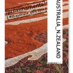paiseaDos 05 australia_abril 2011