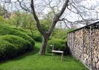 plots12_preis1_garden-labyrinth-3-kl