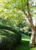 plots12_preis1_garden-labyrinth-6-kl