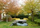 plots12_preis2_trnka_garden-kl