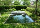 plots12_preis2_trnka_garden_6-kl