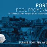 porto_image