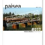 paisea #017 parque urbano 2_junio 2011