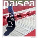 prox22_nueva