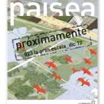 prox23_nueva