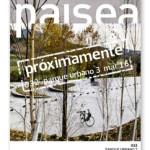 prox32