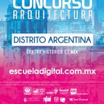 cartel distrito argentina
