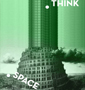 resultados conc think space-f