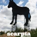 scarpia2010