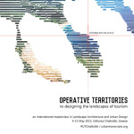 urban-transcripts