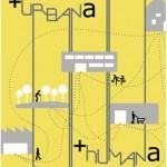 urbana+humana