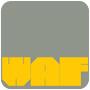 WAF premiados 2011